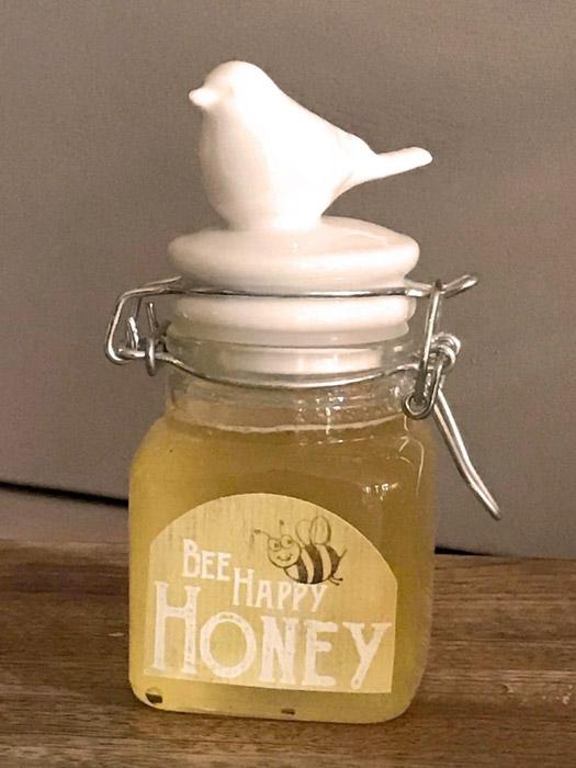 Le Relais du Doubs B&B - Event - Be Happy Honey